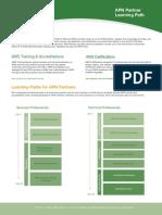APN Partner Learning Plan.pdf