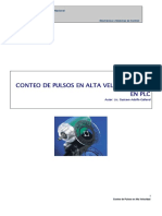 Encoders_fundamentos y Aplicaciones