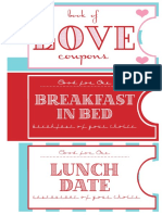 Love-Coupon-Book-1.pdf