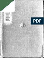 L147.pdf