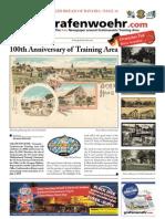 grafenwoehr.com - Newspaper - Issue 8 02/2010