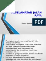 6. Materi - Keselamatan Jalan Raya - dampak lingkungan.ppt