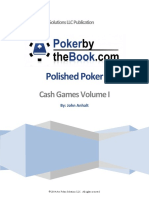Polished Poker Vol I_Rev2