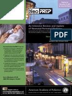 2012NeoPrepBrochure.pdf