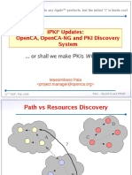 10+-+pala_openca_OGF22_overview
