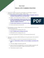 Post-Test (a) - 270716 Rev Ari