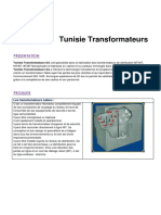 Tunisie Transformateurs.pdf