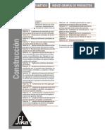 TABLAS DE INGENIERIA CIVIL.pdf