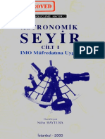 ASTRONOMİK SEYİR 1 Süha BAYTURA.pdf
