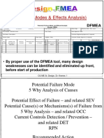 FMEA&Reliability.pdf