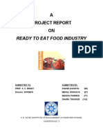 Final-Ready-to-Eat.pdf
