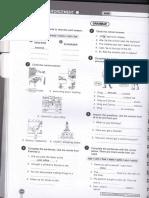 2c2ba-eso.pdf
