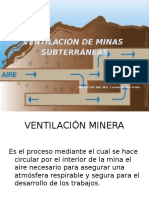 Ventilación minera.pptx