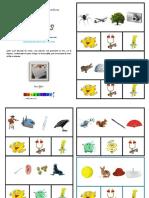 cartes-c3a0-pinces-alphas-voyelles.pdf