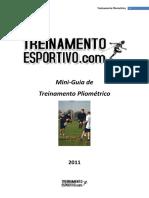 Mini-Guia-Pliometria.pdf