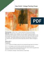juanequick-to-seesmithartlesson pdf
