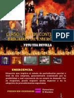 Brigadas de emergencia.pdf