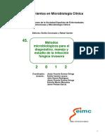 seimc-procedimientomicrobiologia45
