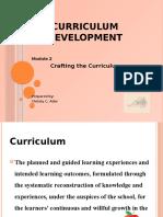 curriculumdevelopment-130706061437-phpapp02