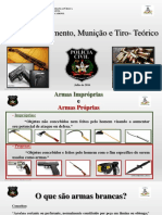 AMT- Material Discentes.pdf