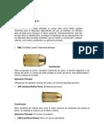 G2.Mediavilla.Mediavilla.Jorge.Eduardo.Logsticadeseguridad_1.pdf
