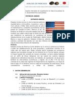MERCADO-de-EEUU-y-Japón HARINA DE MACA.docx