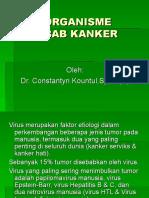 Dr_Kountul_MIKR.PENYB KANKER.ppt