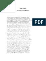 (Βίος Πινδάρου  (vitae pindari et varia di pindaro).pdf