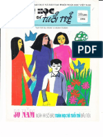 THTT So 208 Thang 10 Nam 1994