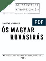 Magyar_Adorjan_Osmagyar_rovasiras_1970.pdf