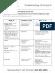 Troubleshooting_Peripheral-IV.pdf