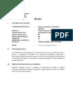 Silabo Org Costituc Empresas 2016-i