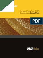OM3.pdf