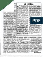 1985.04.29 ABC (I) en El Laberinto (2)