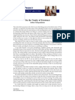 schopenhauer_vanity.pdf