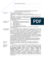 Caderno de Teoria e Prática da Narrativa Jurídica.doc