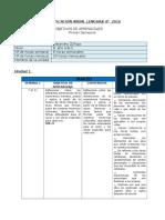 plan anual 8 lenguaje.docx