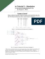 Quartus-Tutorial-2-Simulation.pdf
