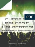 Chega-de-Palcos-e-Holofotes.pdf