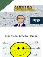 visual,auditivo.pptx