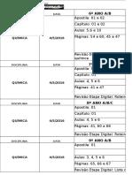Conteudos Quimica Ingles Gramatica 292