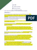 Consti Leg Fk This PDF
