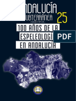 Andalucía Subterránea 25 - 2015.pdf