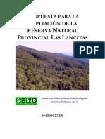 Propuesta_ampliacion_RNPLLancitas