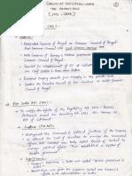 Indian pdf lakshmikanth polity