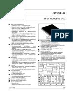 ST10R167-Q3