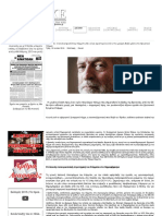 Βρετανία_ Ο Σοσιαλφασίστας Κόρμπιν Δεν Είναι Αριστερά Αλλά η Πιο Μαύρη Δεξιά Μέσα Στο Εργατικό Κόμμα - Επίσημη Σελίδα ΟΑΚΚΕ