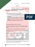 T23-AE-SCS-2007-Documentacion sanitaria.pdf