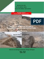 01R_ZONAS_CRITICAS_LIMA.pdf