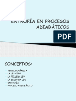 ENTROPÍA EN PROCESOS ADIABÁTICOS.pptx